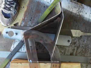 6. Angle 1