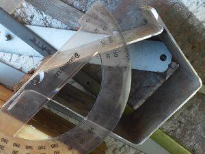 9. Angle 4