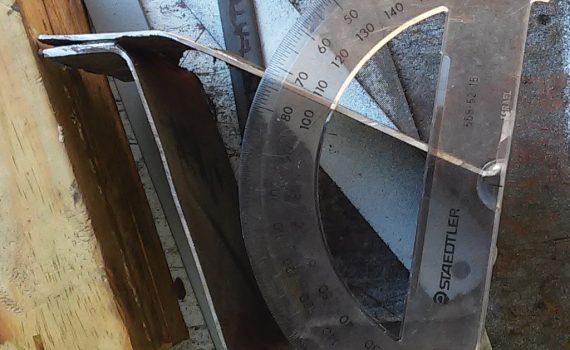 10. Angle 5